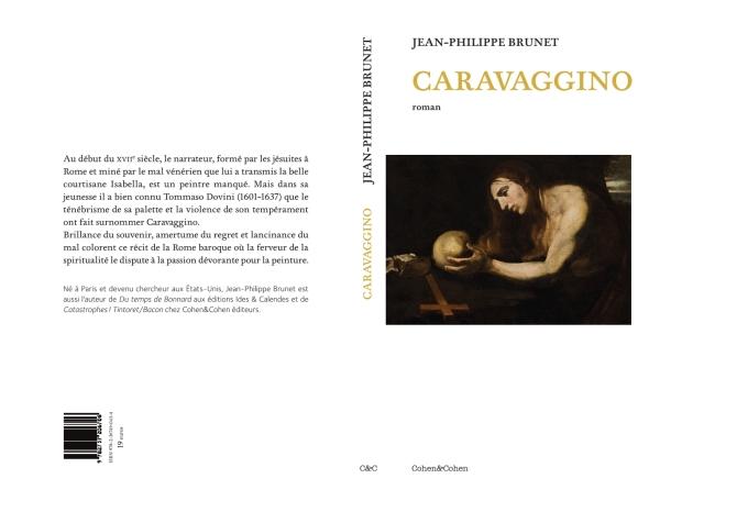 caravaggino_couv_v1-11